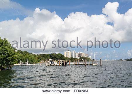 carefree boat club coconut grove cost coconut grove florida biscayne bay sonesta hotel panorama