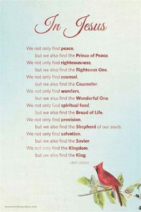 christmas prayer in the school to all my in ly jesus cross god quotes