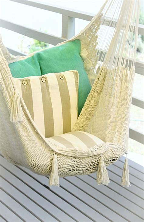 hammock chair bedroom indoor hammock chair nerd haven pinterest nooks