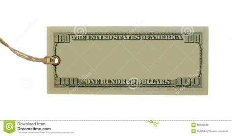 bank note template dollar bill template microsoft word images