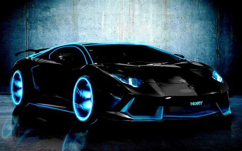 Coolest Lamborghini | cool lamborghini wallpapers wallpaper cave