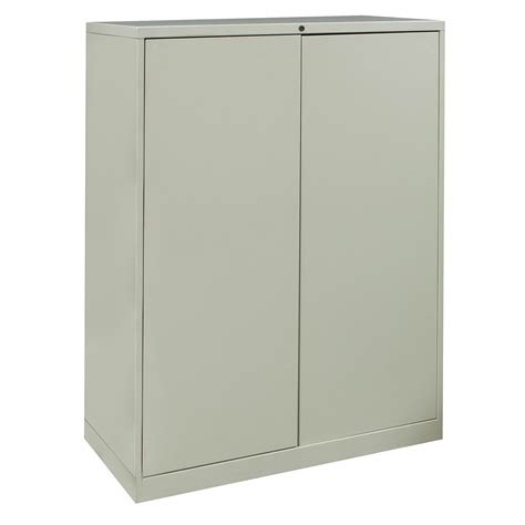 Knoll File Cabinets Knoll Calibre 36 Inch Used 3 Shelf Storage Putty National Office Interiors And Liquidators
