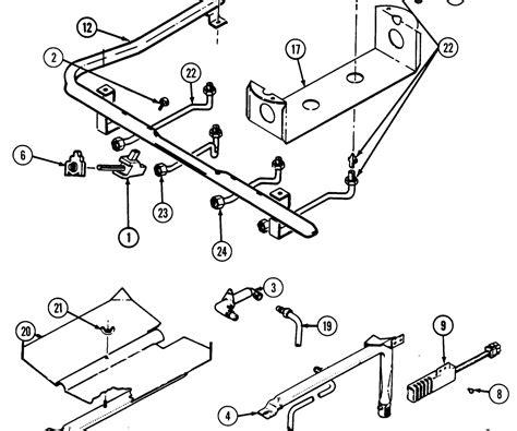 wiring diagram trane air terminal unit wiring wiring and