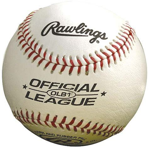 Cool Promotional Giveaways - fun and cool promotional items for the 2013 mlb season