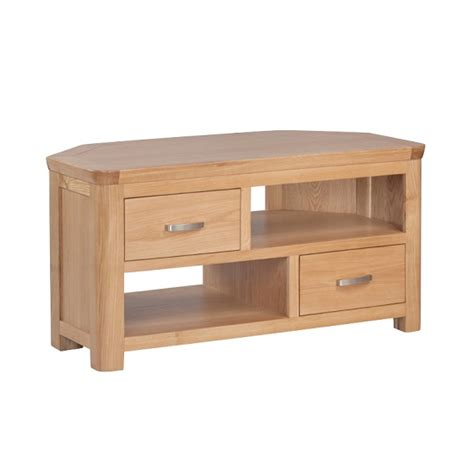 Corner Tv Stand With Drawers by Top 30 Cheapest Corner Tv Stand Uk Prices Best Deals On