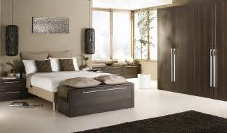 Bedroom Images by Kingston Fitted Bedrooms Kitchens And Home Offices Preston