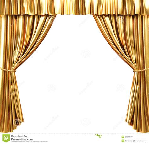 gold curtain gold curtain background decorate the house with
