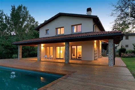 casa casette casa prefabbricate casette di legno tipo