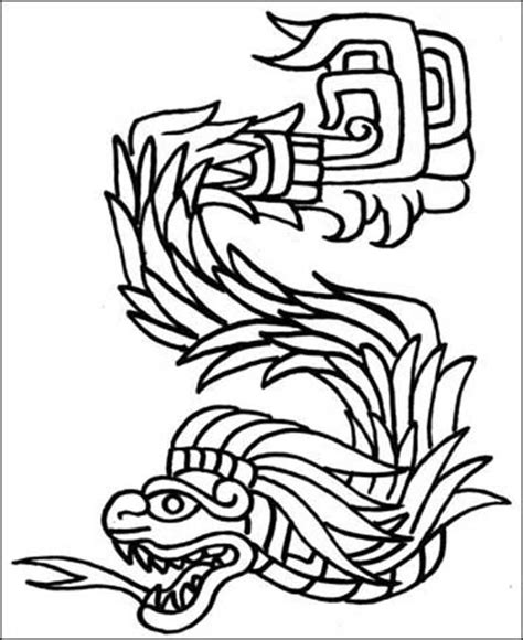 quetzalcoatl tattoo design quetzalcoatl pictures pics images and photos for your