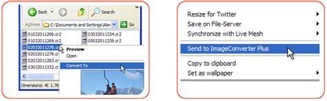 converter cr2 to jpg convert cr2 to jpg with image converter plus