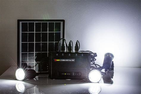 solar lights for cing solar panel for lights 28 images solar powered shine