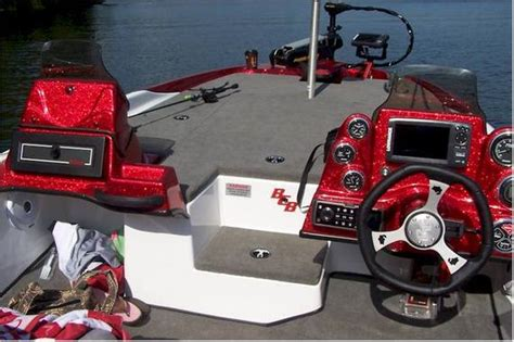 bass cat boats for sale georgia georgia 2012 margay for sale optimax sold sold sold