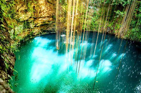 imagenes bonitas de paisajes de mexico paisajes bonitos de mexico imagenes playas fotos turismo
