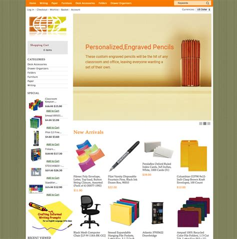 Handmade Goods Website - sell crafts sell handmade items