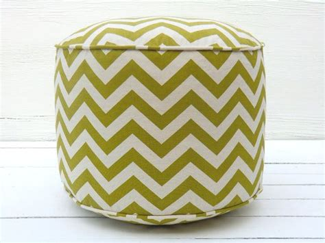 Bean Bag Chevron Pumpkin And Triangle 135 best currey play room poufs ottomans images on
