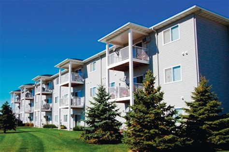 one bedroom apartments in fargo nd cutters grove fargo nd apartment finder