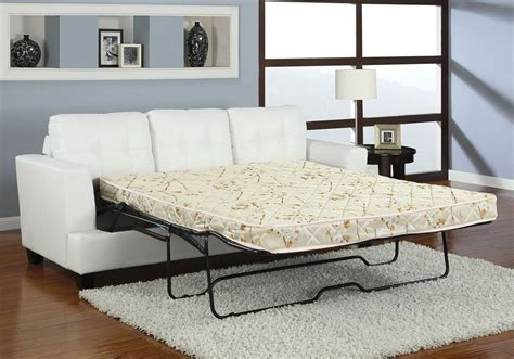 tufted pull out sofa platinum sofa bed 3 seater pull out sleeper tufted