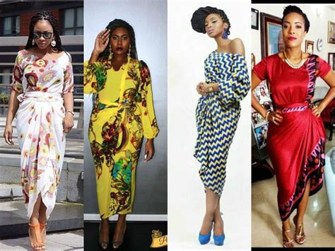 ankara new buba 17 best images about ankara cute african cloths on