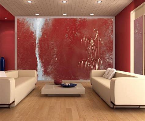 Decoration Murale Design Pour Salon by Decoration Murale Design Pour Salon Design En Image
