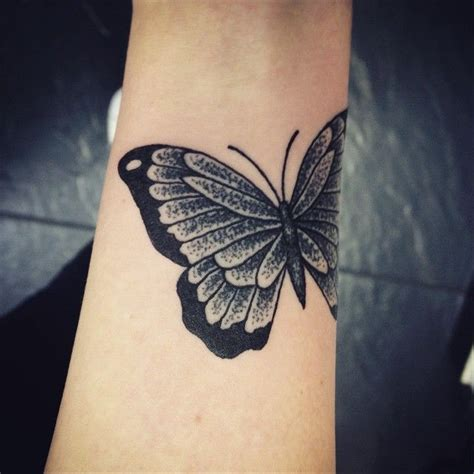 butterfly tattoo designs black and white 25 best ideas about black butterfly on
