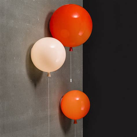 balloon light objects of design 188 memory balloon light mad about the house