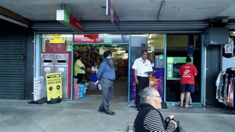 Kiwibank Letter Of kiwibank pulls banking services from two more post shops
