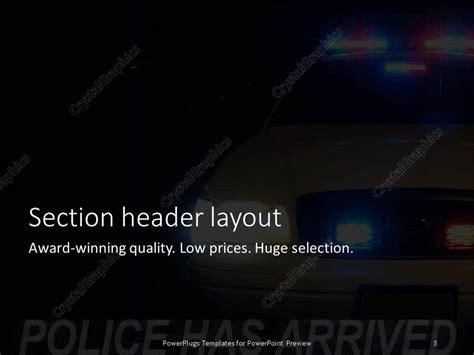Powerpoint Templates Law Enforcement Images Powerpoint Enforcement Powerpoint Templates