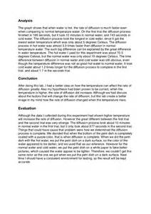 Cell Membrane Essay by Buy Research Papers Cheap Membrane Lab Report Edited Druggreport689 Web Fc2