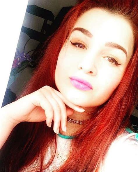 hair color  brown eyes  glamorous ideas  love