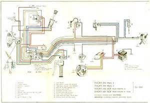 wiring diagram needed ducati ms the ultimate ducati forum