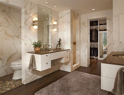 award winning bathroom designs 2012 coty award winning bathrooms contemporary bathroom dallas by national association