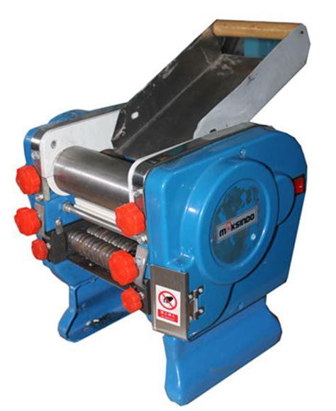 Mesin Mie mesin mie telor pastinya maksindo toko mesin maksindo lung toko mesin maksindo lung