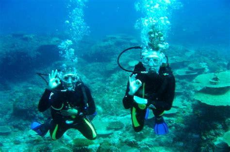 scuba diving in mozambique books mozambique diving bazaruto package scuba dive snorkelling
