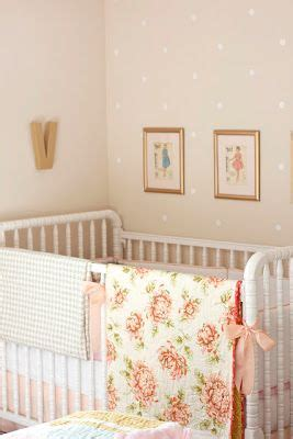 ideas  polka dot bedding  pinterest polka