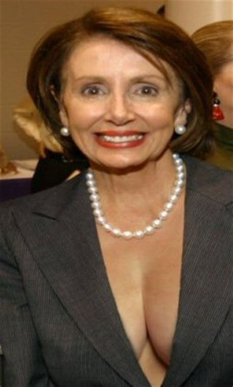 nancy pelosi bra size pinterest the world s catalog of ideas