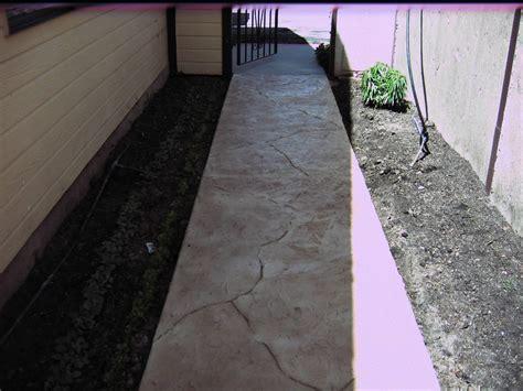 concrete overlays utah concrete contractor utah