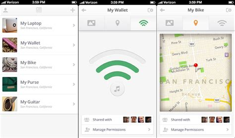 tile layout app mac tile might be a revolutionary gizmo for finding lost keys