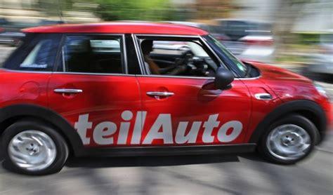 Versicherung Auto Privat Vermieten by Carsharing Privat Was Sie Unbedingt Bei Der Privaten