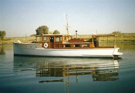 cruise boats near me boats for sale in riverside ca wooden sailboat kits