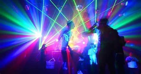 best trance songs top trance songs 2015 newtop 10 trance best