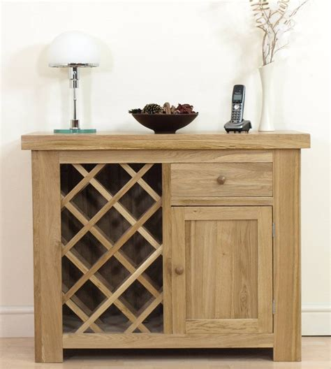 furniture mirrored buffet sideboard with wine rack 15 inspirations of wine sideboards