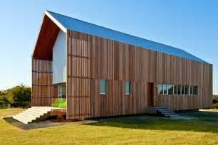 barndominium green live work space is a modern update to the vernacular barn