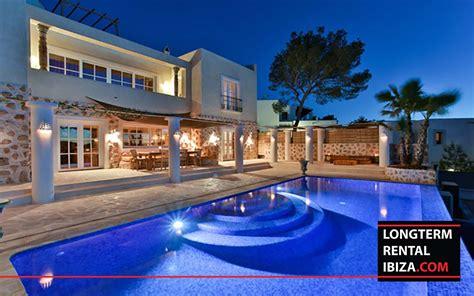Rentals Long Term Rental Ibizalong Term Rental Ibiza