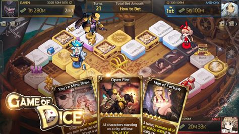 mod apk game of dice game of dice apk v1 25 mod enable startup debug console