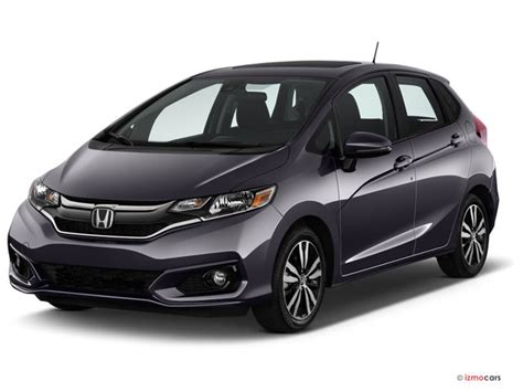 honda fit interior 2018 honda fit interior u s news world report