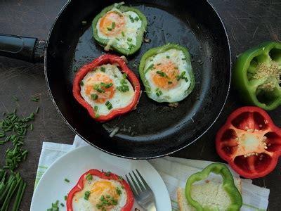 cara terbaik membuat minyak kemiri makan ini cara membuat perut rata dengan makanan terbaik