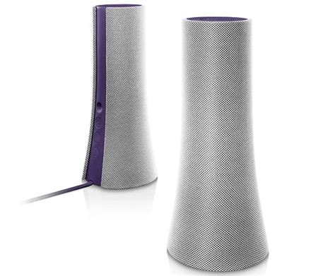 Bluetooth Speakers Z600 logitech bluetooth speakers z600 il suono senza fili