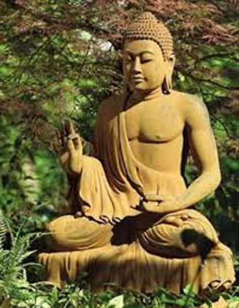 zen buddhism research papers   teachings   buddha