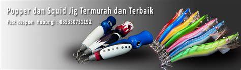 Pancingan Laut Murah toko alat pancing murah newhairstylesformen2014
