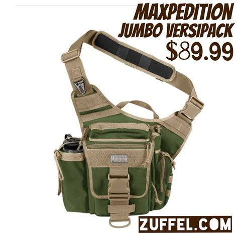 concealed carry hiking pack 1000 ideas about concealed carry backpack on